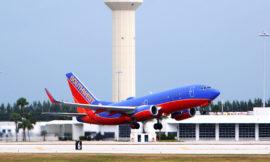 低成本航空 在台市占爬上16.5%