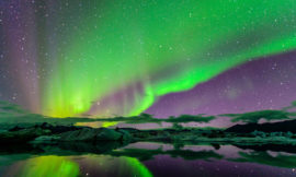 冰島旅遊  必去著名20景點!冰島自由行攻略
