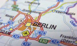柏林旅遊攻略 – 食宿 / 行程篇
