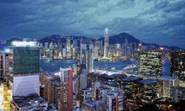 香港推薦 購物娛樂篇