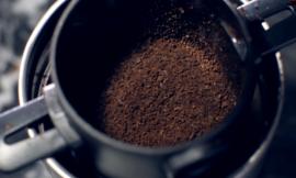 電動研磨咖啡隨行杯開箱 你是沒咖啡就渾身不對勁的人嗎?