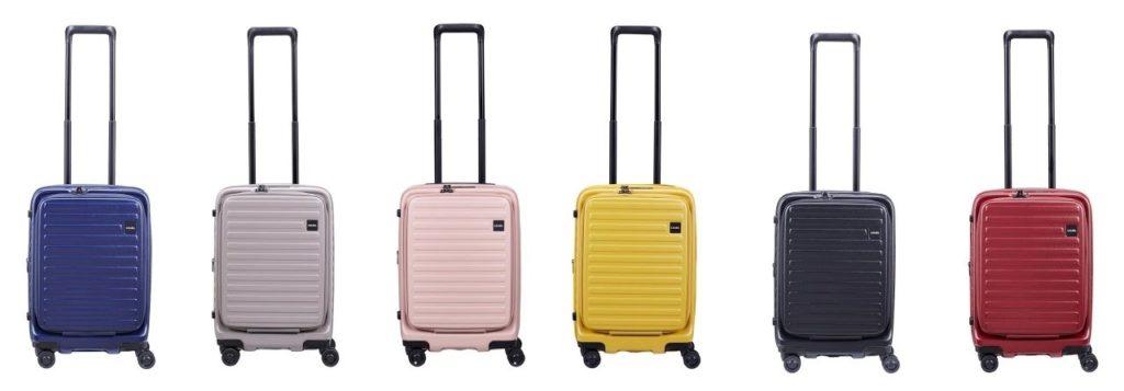 suitcase-LOJEL