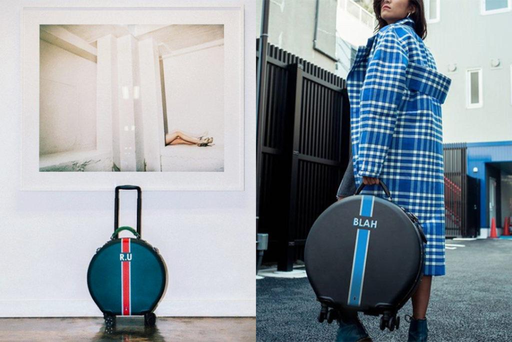 suitcase-OOKONN