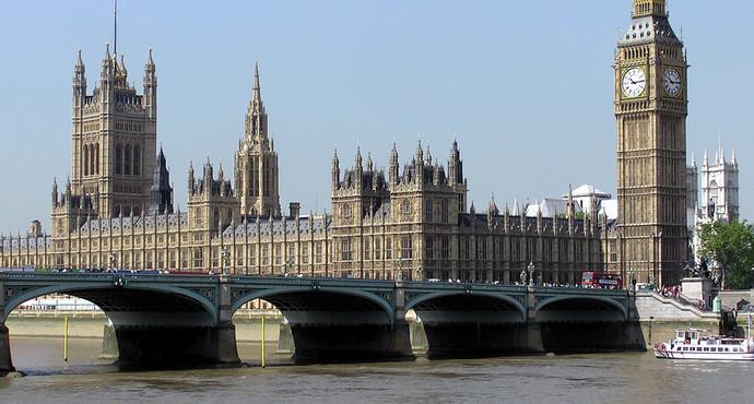 倫敦自由行5天4夜行程路線懶人包|你沒玩過的倫敦私房景點