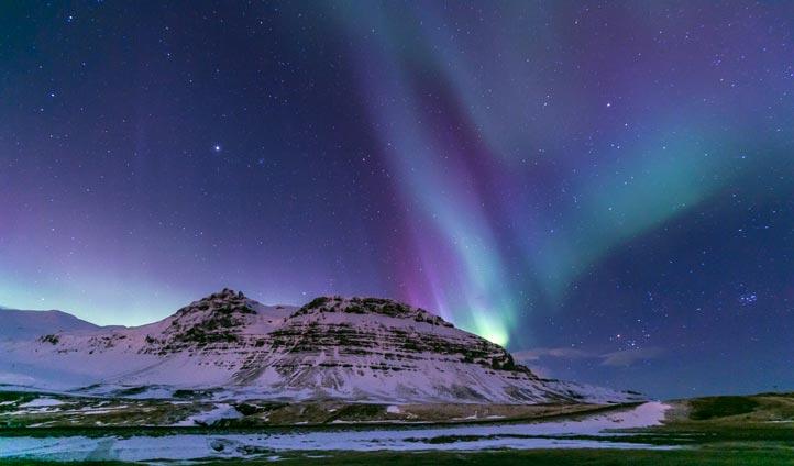 冰島推薦住宿|餐飲|購物|娛樂