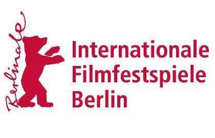 柏林國際電影節