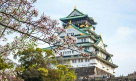 大阪旅遊攻略 – 綜合景點篇