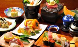 京都推薦住宿|餐飲|購物|娛樂