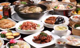 香港推薦|美食住宿篇