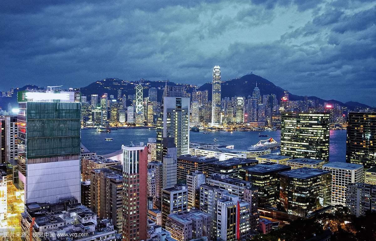 香港推薦|購物娛樂篇