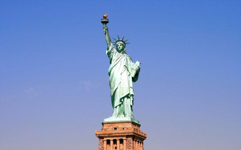紐約旅遊攻略|景點節慶篇