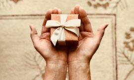 交換禮物不用怕,男女都適用禮物大公開