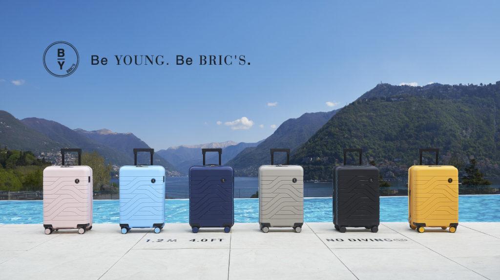 suitcase-Brics