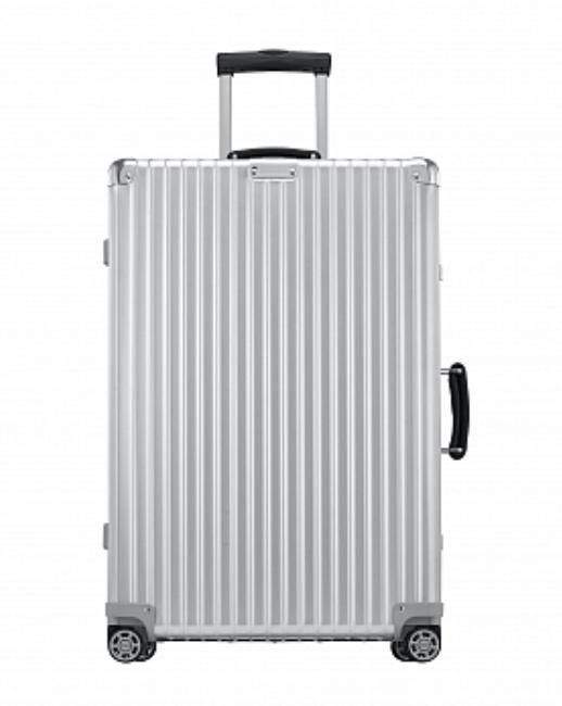 suitcase-RIMOWA