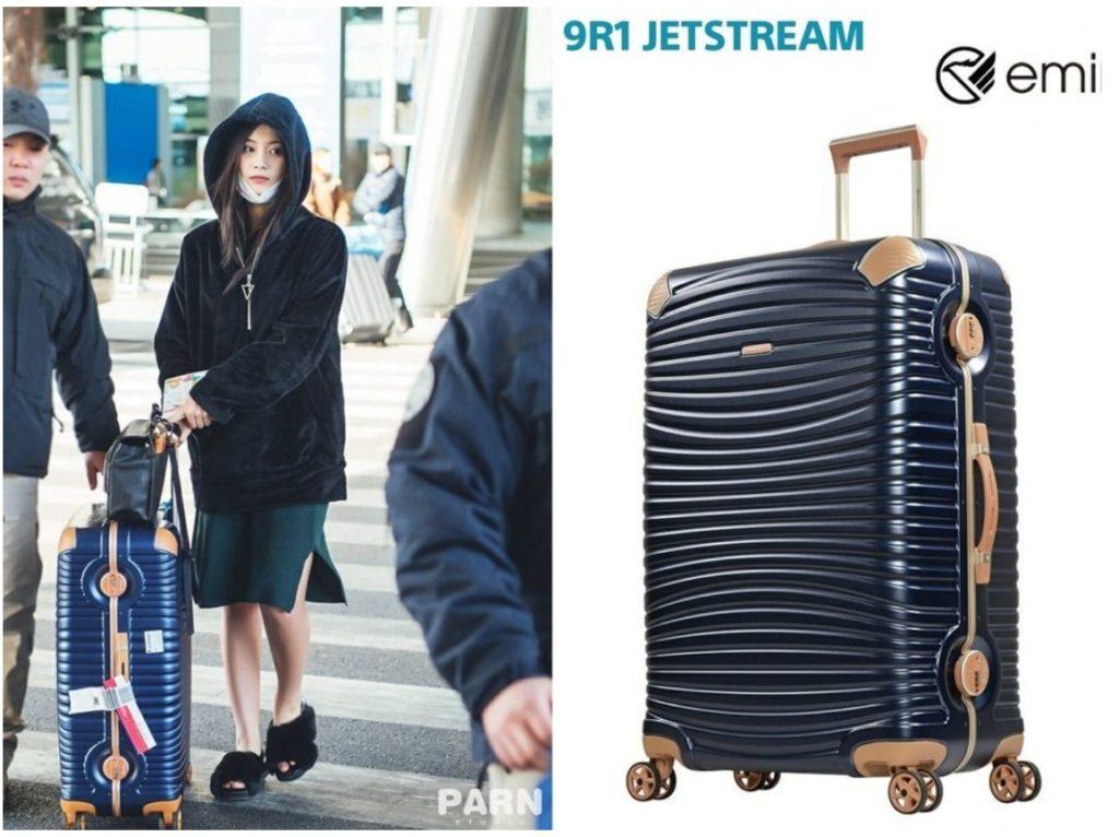 suitcase-EMINENT