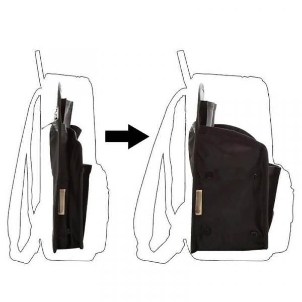 magic包中包整理袋
