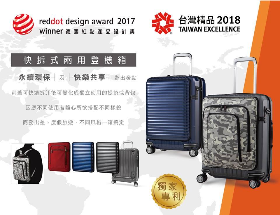 suitcase-departure