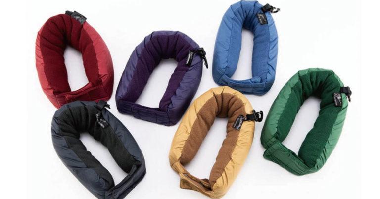 2020強力推薦!7款機上使用頸枕,但千萬要注意這幾點