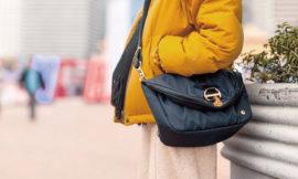 2020推薦七大通勤族愛用背包排行榜
