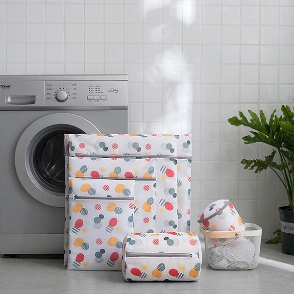 洗衣旅行收納袋
