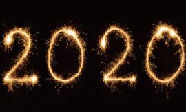 跨年可以去哪玩?2020跨年必去景點