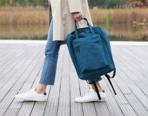 登機箱推薦-沖繩包