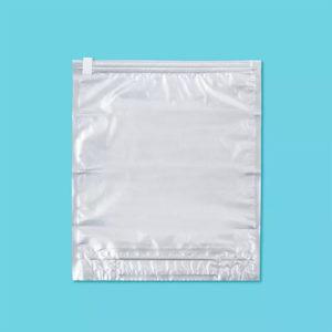 推薦旅行收納袋-【PETAKO】1秒で壓縮袋