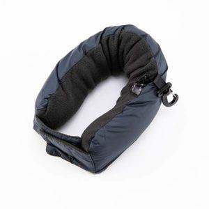 【Gifters Fancy Collection】卡薩米多功能旅行枕|頸枕|U型枕