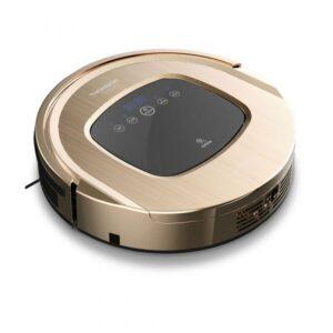 THOMSON《智慧型機器人掃地吸塵器TM-SAV23DS》