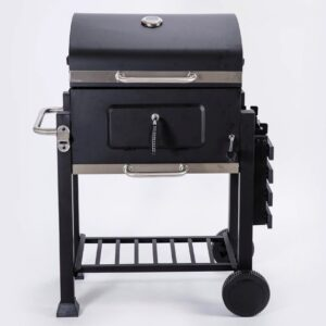 《多倫多豪華型烤肉爐FFT-JY1061》