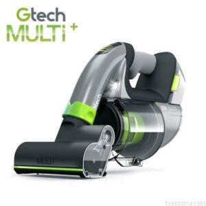 Gtech《小綠Multi Plus無線除蟎手持吸塵器》