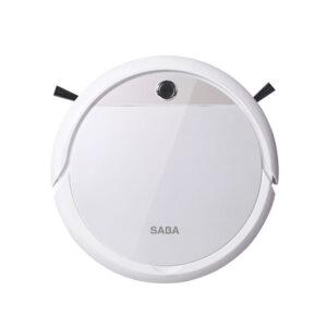 SABA《路徑導航掃地機器人SA-HV13DS》