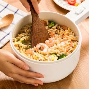OLAYKS|日式小白鍋